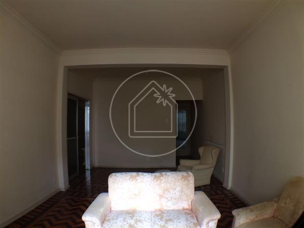 Apartamento à venda com 3 dormitórios em Copacabana, Rio de janeiro cod:805742 - Foto 10