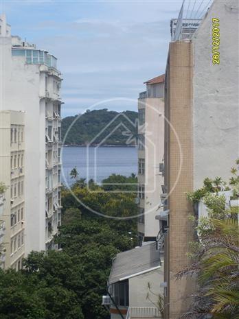 Apartamento à venda com 5 dormitórios em Flamengo, Rio de janeiro cod:816363 - Foto 3