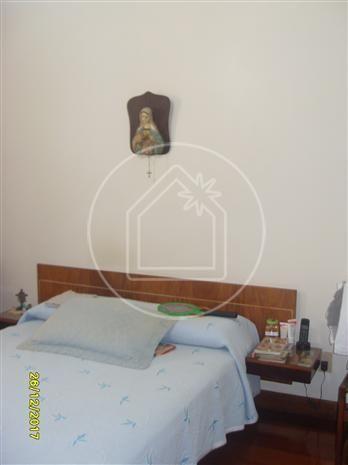 Apartamento à venda com 5 dormitórios em Flamengo, Rio de janeiro cod:816363 - Foto 11