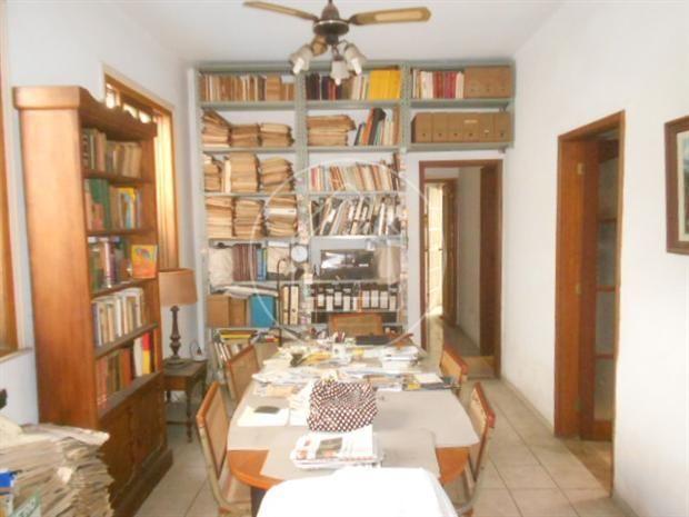 Casa à venda com 5 dormitórios em Botafogo, Rio de janeiro cod:733545 - Foto 19
