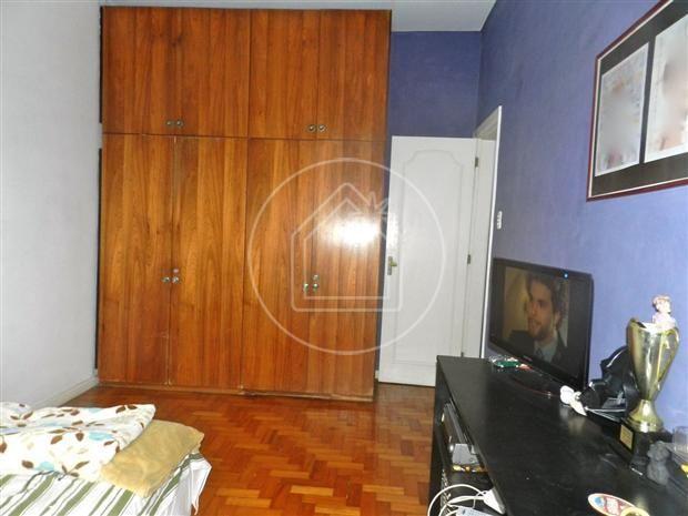 Apartamento à venda com 3 dormitórios em Copacabana, Rio de janeiro cod:545058 - Foto 12