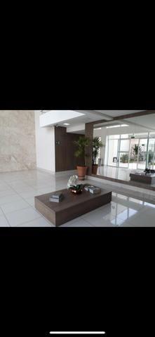 Apartamento unique mobiliado/1 QUARTO - Foto 13