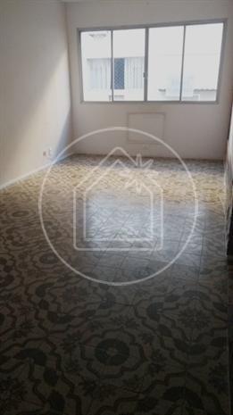Apartamento à venda com 2 dormitórios em Ribeira, Rio de janeiro cod:814887 - Foto 2