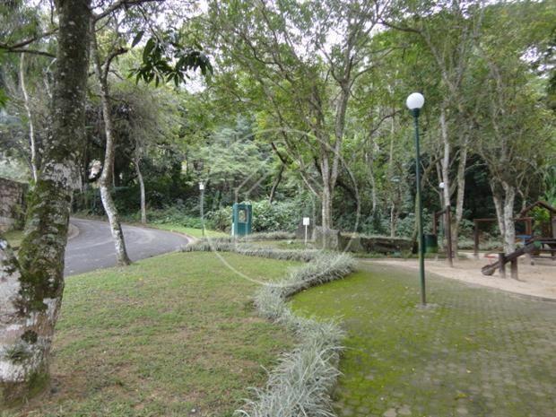 Terreno à venda em Barra da tijuca, Rio de janeiro cod:771399 - Foto 9