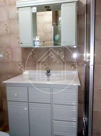 Apartamento à venda com 3 dormitórios em Moneró, Rio de janeiro cod:803008 - Foto 6