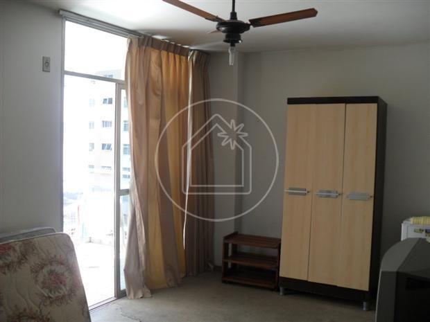 Apartamento à venda com 4 dormitórios em Copacabana, Rio de janeiro cod:819720 - Foto 13