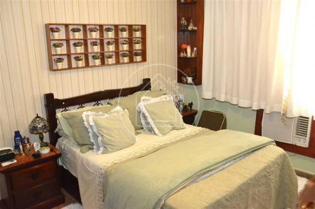 Apartamento à venda com 2 dormitórios em Jardim guanabara, Rio de janeiro cod:830701 - Foto 11
