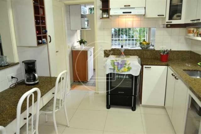 Apartamento à venda com 3 dormitórios em Jardim guanabara, Rio de janeiro cod:800748 - Foto 6