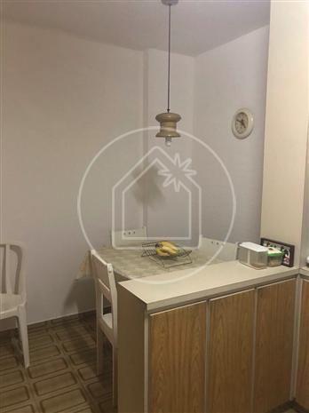 Apartamento à venda com 3 dormitórios em Tijuca, Rio de janeiro cod:804279 - Foto 7