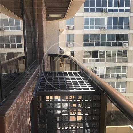 Loft à venda com 2 dormitórios em Ipanema, Rio de janeiro cod:833886 - Foto 17