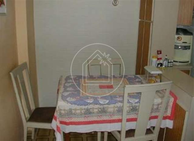 Apartamento à venda com 3 dormitórios em Tijuca, Rio de janeiro cod:804279 - Foto 13