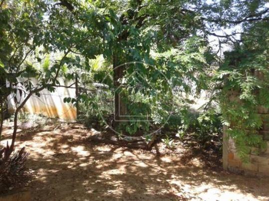 Sítio à venda com 5 dormitórios em Guaratiba, Rio de janeiro cod:262066 - Foto 10