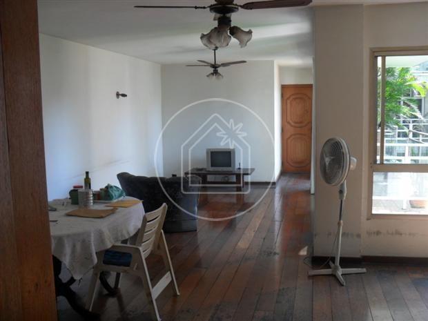 Apartamento à venda com 4 dormitórios em Copacabana, Rio de janeiro cod:819720 - Foto 2