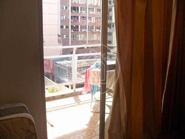Apartamento à venda com 4 dormitórios em Copacabana, Rio de janeiro cod:819720 - Foto 15