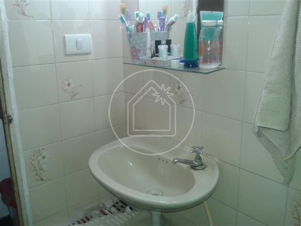 Apartamento à venda com 2 dormitórios em Cidade de deus, Rio de janeiro cod:742828 - Foto 11