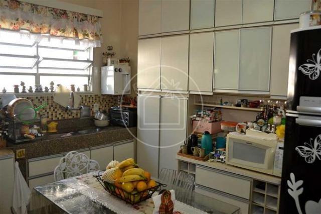 Apartamento à venda com 2 dormitórios em Jardim guanabara, Rio de janeiro cod:830701 - Foto 15