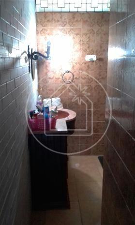 Apartamento à venda com 3 dormitórios em Copacabana, Rio de janeiro cod:788401 - Foto 11