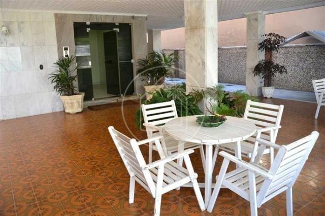 Apartamento à venda com 2 dormitórios em Jardim guanabara, Rio de janeiro cod:830701 - Foto 18