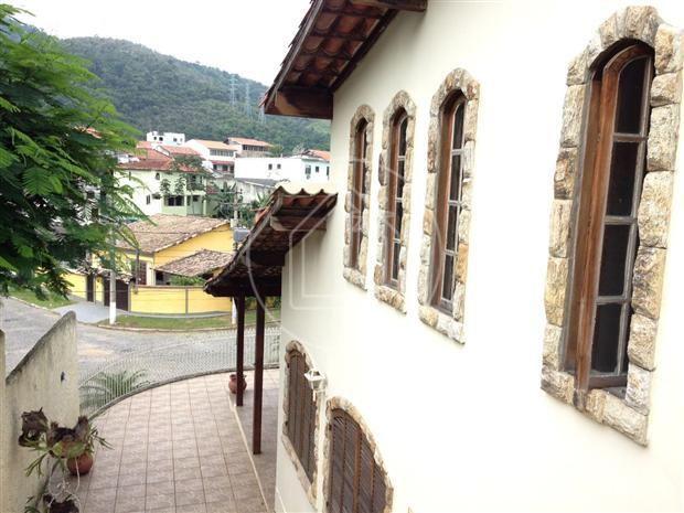 Casa de condomínio à venda com 4 dormitórios em Taquara, Rio de janeiro cod:819040 - Foto 6
