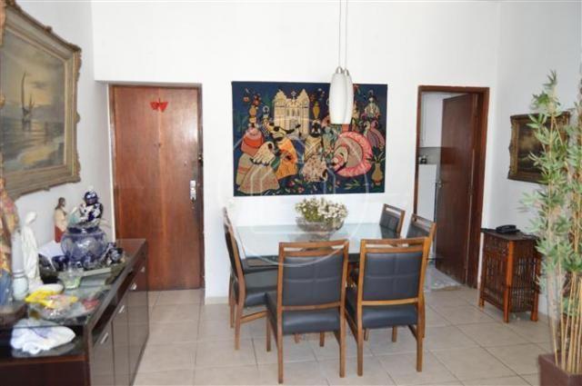 Apartamento à venda com 3 dormitórios em Jardim botânico, Rio de janeiro cod:736108 - Foto 2