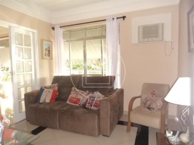 Apartamento à venda com 4 dormitórios em Jardim guanabara, Rio de janeiro cod:827485 - Foto 9