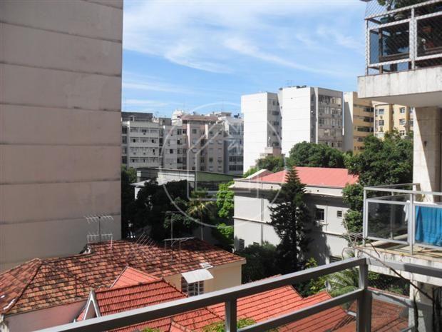 Apartamento à venda com 4 dormitórios em Copacabana, Rio de janeiro cod:819720 - Foto 9