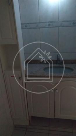 Apartamento à venda com 2 dormitórios em Ribeira, Rio de janeiro cod:814887 - Foto 6