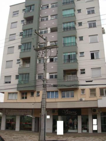 Loja  comercial para venda e locação, Cavalhada, Porto Alegre.