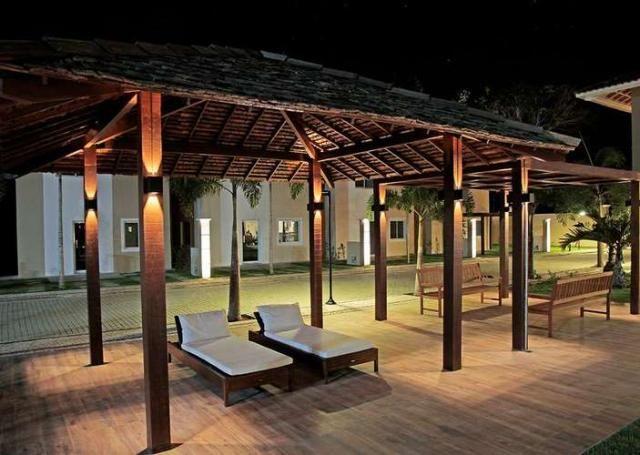Campo d'Aureo - 146m²- Eusébio, CE - ID7538 - Foto 3