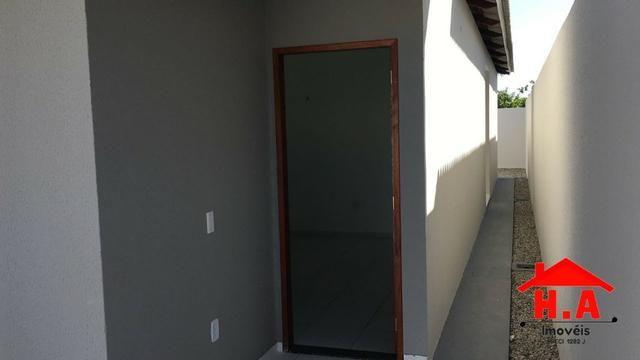 Casa com 2 Quartos à Venda, 72 m² por R$ 127.000 - Foto 9