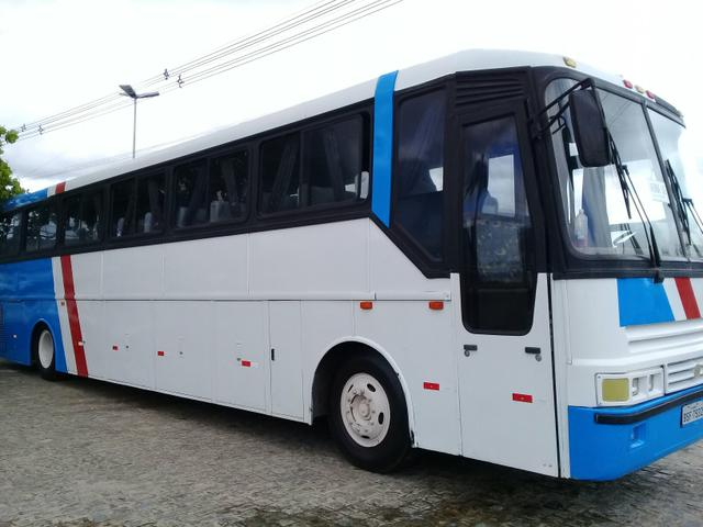 Buscar 91