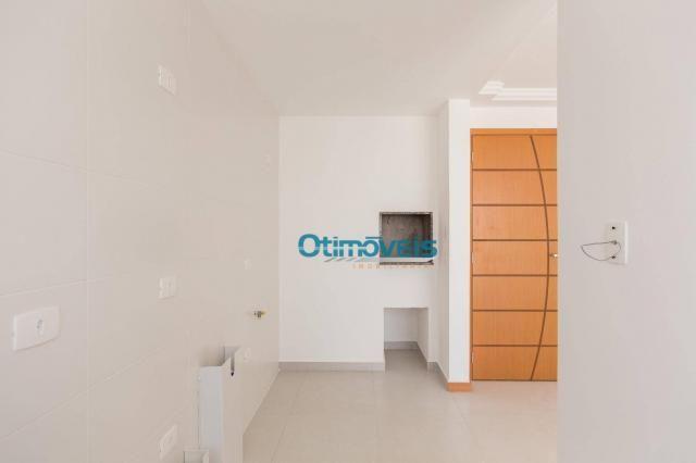 Apartamento à venda, 50 m² por R$ 330.917,00 - Ecoville - Curitiba/PR - Foto 17
