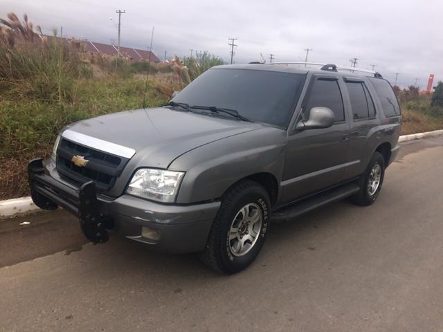 d56ba17ce0 Preços Usados Chevrolet Blazer 4 Portas - Página 4 - Waa2