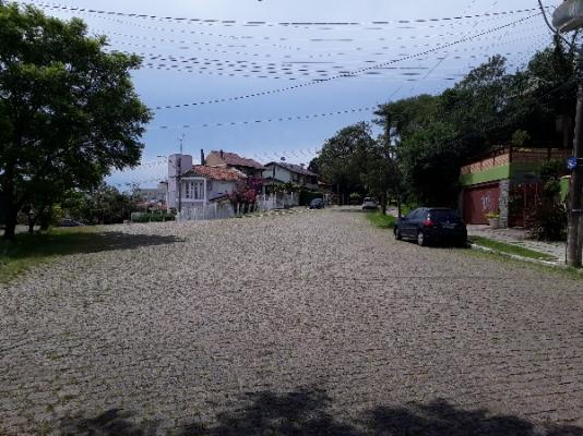 Terreno à venda em Aberta dos morros, Porto alegre cod:MI17301 - Foto 3