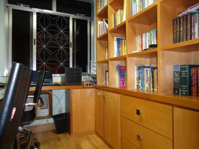 Apartamento à venda com 3 dormitórios em Vista alegre, Rio de janeiro cod:32113 - Foto 7