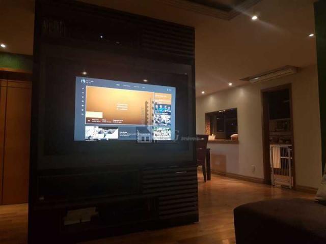 Apartamento à venda com 3 dormitórios em Vista alegre, Rio de janeiro cod:32113 - Foto 9