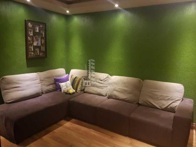 Apartamento à venda com 3 dormitórios em Vista alegre, Rio de janeiro cod:32113