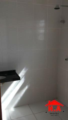 Casa com 2 Quartos à Venda, 72 m² por R$ 127.000 - Foto 8