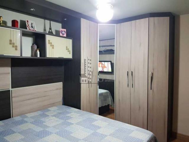 Apartamento à venda com 3 dormitórios em Vista alegre, Rio de janeiro cod:32113 - Foto 16