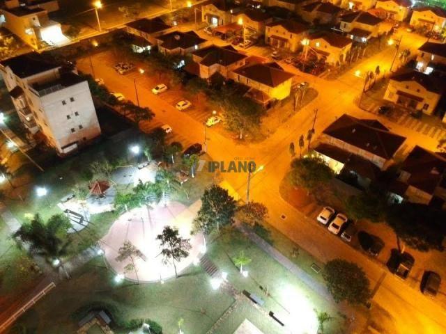 Apartamento à venda com 2 dormitórios em Parque santa felícia jardim, São carlos cod:4379 - Foto 16