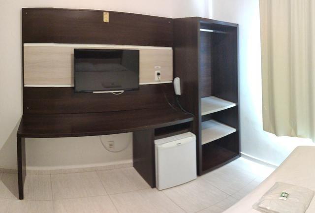 Suite mensal - Foto 4