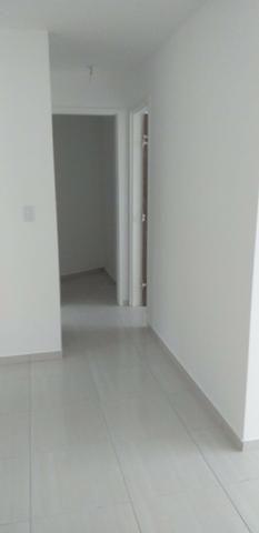 Lançamento em Casa Caiada 2 quartos com suite Residencial Plaza Milano - Foto 18