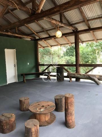 Chácara em camboriú - Foto 4