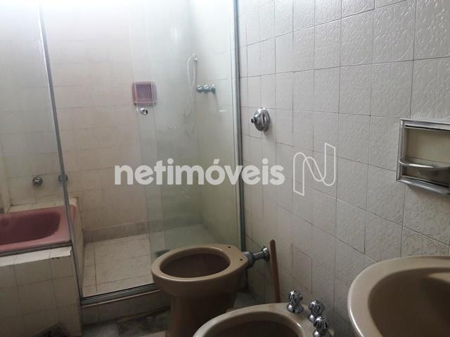 Apartamento à venda com 4 dormitórios em Floresta, Belo horizonte cod:646242 - Foto 10