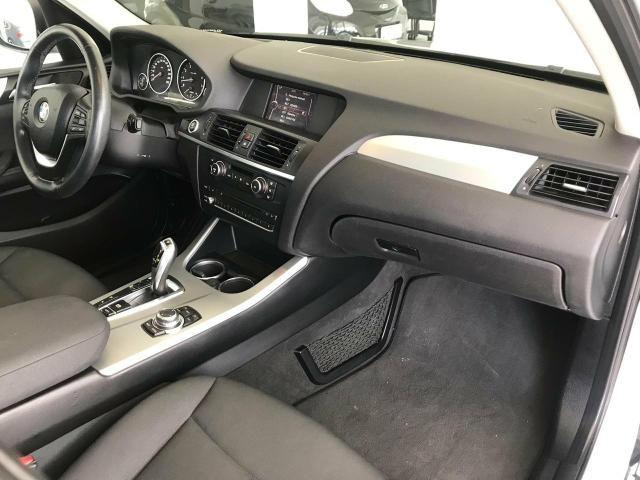 HB 20 S Sedan Premium 1.6 Automático - Foto 13