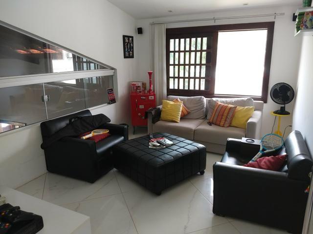 Casa em Itapuã - Foto 8