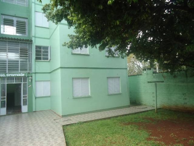 (AP1021) Apartamento na Cohab, Santo Ângelo, RS - Foto 19