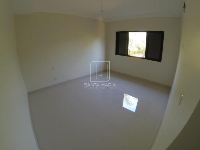 Casa Condomínio Ipê Amarelo - Foto 5