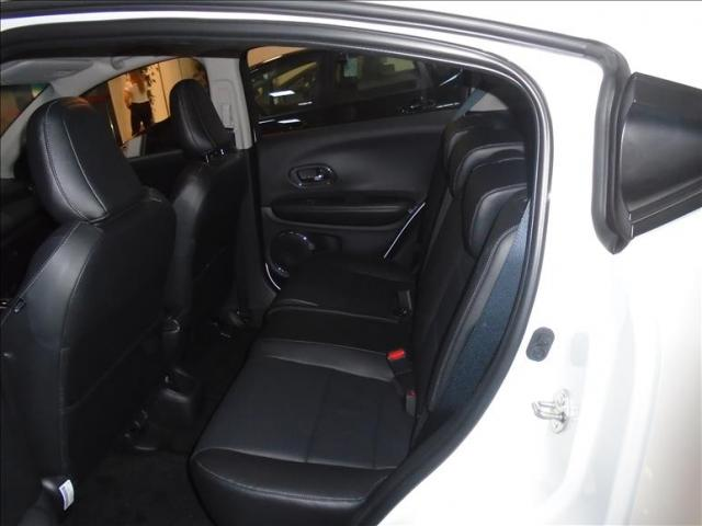 Honda Hr-v 1.8 16v Exl - Foto 3
