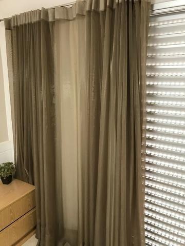 Apartamento Innovare Club Sacada Com Churrasqueira - Foto 4